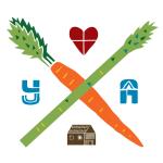 2017_YA_logo