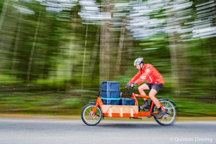 Bradley-GIFH-Bike-720x481